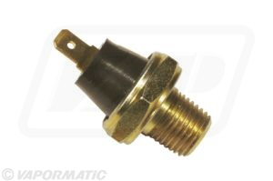 VPM6045 - Oil Pressure Switch (Ford)