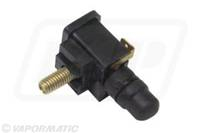 VPM6105 - Brake light switch
