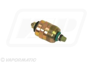 VPM6115 - Fuel shut off solenoid