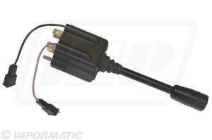 Indicator stalk switch - MF