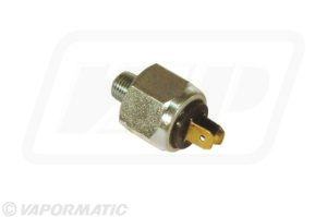 VPM6163 - Brake light switch