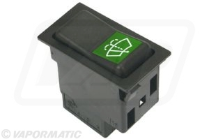 VPM6190 - Wiper switch