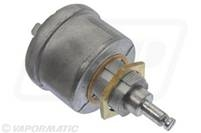 VPM6193 - PTO switch