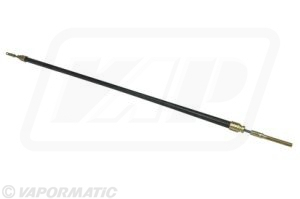 VPM6609 Hand brake cable
