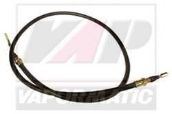 VPM6632 - Hand brake cable