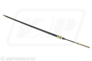 VPM6633 - Hand brake cable