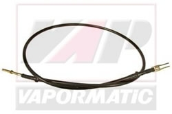 VPM6635 - Hand brake cable