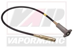 VPM6648 - Transmission cable