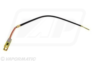 L/H Hand brake cable