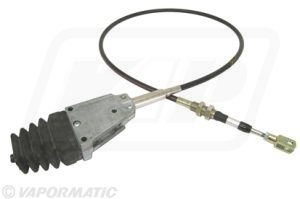 VPM6671 - Gear Shift Cable