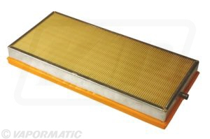 VPM8024 - Cab air filter