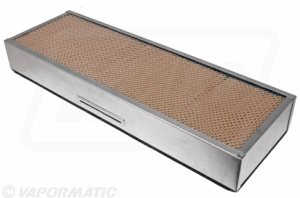VPM8067 - Cab air filter
