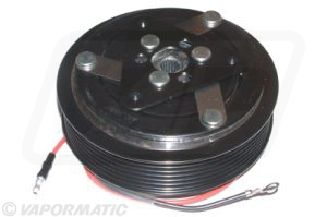 VPM8835 - Air conditioning clutch