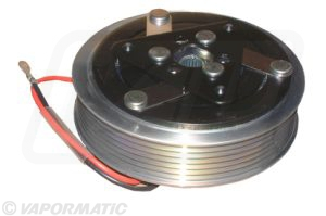 VPM8836 - Air conditioning clutch