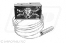 VPM9513 - Air conditioner thermostat