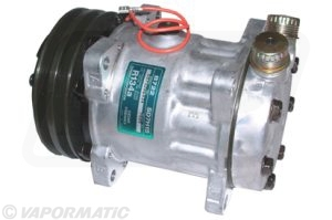 VPM9664 - Air conditioning compressor
