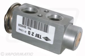 VPM9728 - Air conditioning expansion valve
