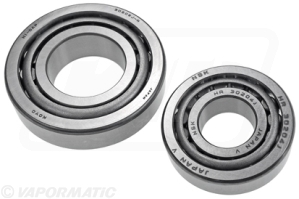 VPN3083 Wheel bearing kit contains brg 30204/30206
