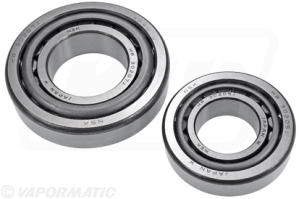 VPN3084 Wheel bearing kit contains brg 30205/30207