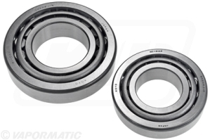 VPN3085 Wheel bearing kit contains brg 30206/30208