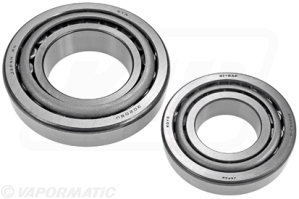 VPN3086 Wheel bearing kit contains brg 30206/30209