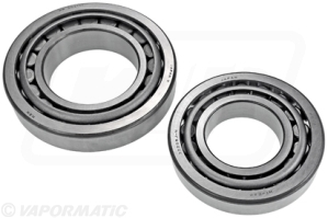 VPN3087 Wheel bearing kit contaims brg 30208/30211