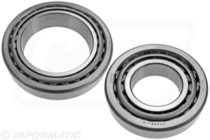 VPN3088 Wheel bearing kit contains brg 30208/32013