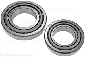 VPN3089 Wheel bearing kit contains brg 32210/30213