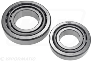 VPN3090 Wheel bearing kit contains brg 30207/30210