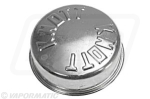 VPN4002 Metal knock in hub cap 52mm
