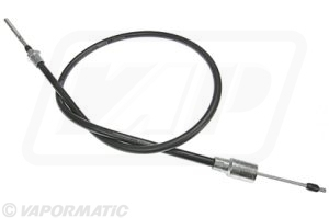 Brake cable - Outer 1130mm Inner 1340mm