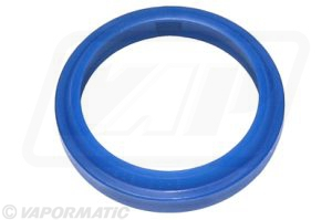 VPR7821 Wiper Seal