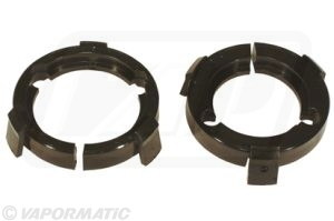 PTO Guard Guard retainer 52.00mm & 61.5mm VTE5007 Square Groove type 5.41