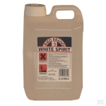 WP1351 White Spirit 2 Litre